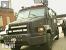 Pittsburgh Police Challenged over Use of Sound Cannons During G-20 and for Wrongfully Arresting Dozens of University of Pittsburgh Students