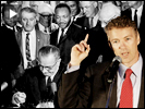 Rand-paul-civilrights