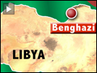 Massacre in Libya: Witnesses Say Protesters Have Taken Control of Benghazi Despite Gov't Violence