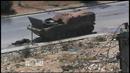 Syria_tanks