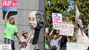 Prop_37_protests