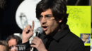 Exclusive: Aaron Swartz's Partner, Expert Witness Say Prosecutors Unfairly Targeted Dead Activist