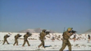 Despite Planned Troop Withdrawal, Special Ops & Private Forces Prepare to Continue Afghan War