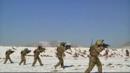 Afghan_troops