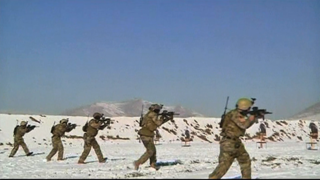 Afghan_troops