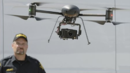 FBI's Use of Drones for U.S. Surveillance Raises Fears over Privacy, Widening Corporate-Gov't Ties