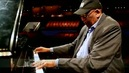 "Black History Special: Jazz Legend Randy Weston on His Life and Celebration of ""African Rhythms"""