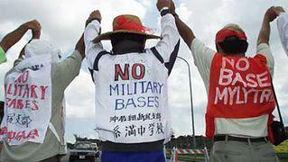 Okinawaprotest3