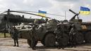Ukraine-troops