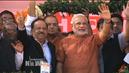 Indiaelectionmodi
