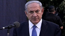 Netanyahupresser