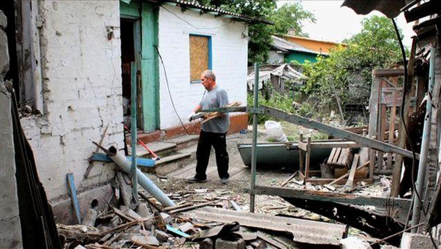 Ukraineconflict