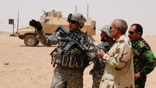 S2 iraq troops1
