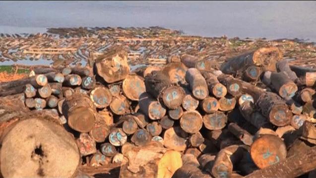S3 logging2