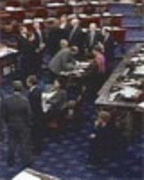 Senate20070718