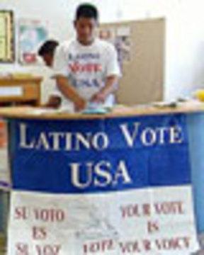 Latinovoteweb