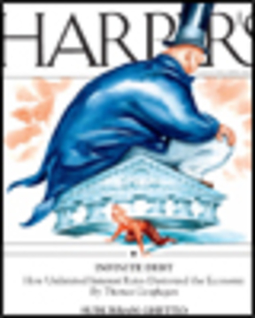 Harpers web