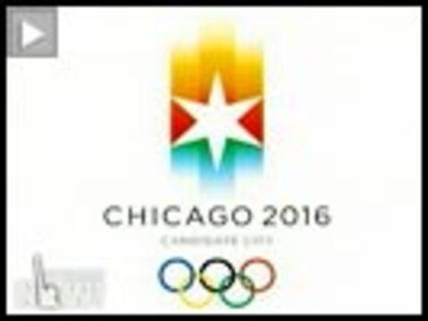 Chicago2016 web