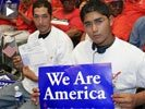 We are americaweb