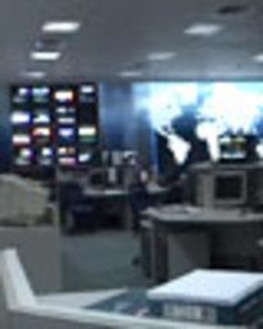 Al jazeeranewsroom