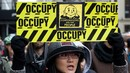 Button-occupy-2