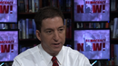 """Zero Accountability"": Glenn Greenwald on Obama's Refusal to Prosecute Wall Street Crimes"