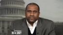As Obama Prepares for 2nd Term, Tavis Smiley Urges Him to Take Up MLK's Fight Against Poverty
