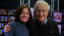 Chomsky-valeria3
