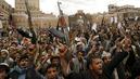 Yemen-houthi-rebels-1