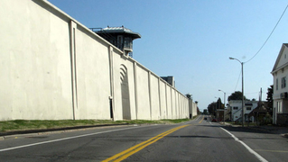 Prison break newyork dannemora clinton correctional facility 2