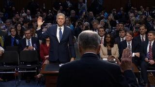 S2 gorsuch oath