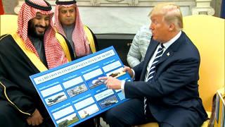 S1 saudi military us yemen2