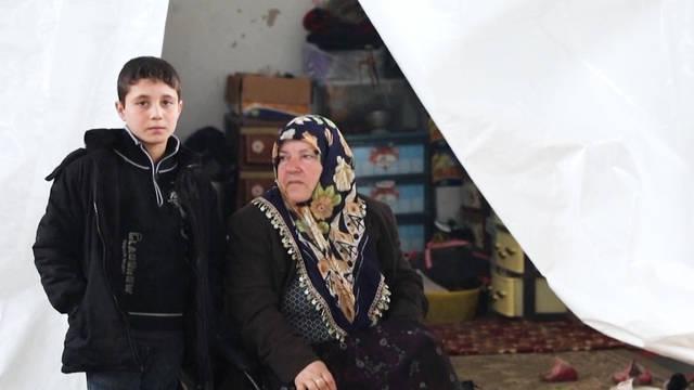 Seg1 syria