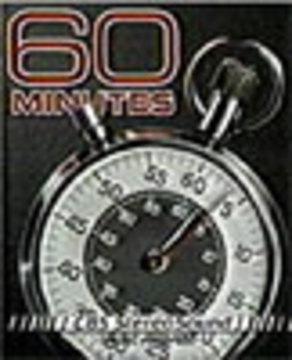 60minutes1