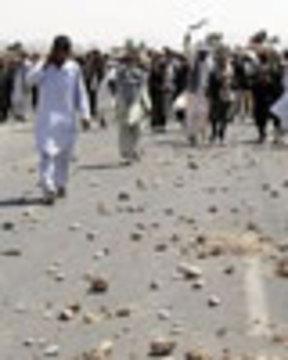 Afghanairstrikeweb