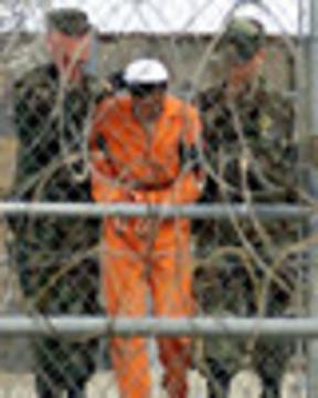 Guantanamo6 1