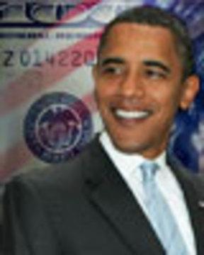 Obamafinanceweb