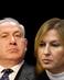 Israelielectiontopstory