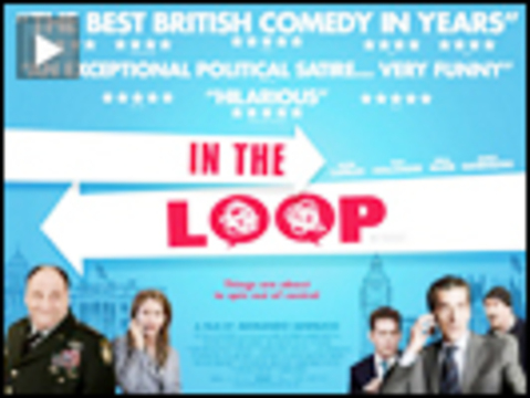 In the loop copy