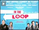 In the loop copy