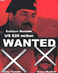 Assassination as Foreign Policy, Should the U.S. Kill Saddam Hussein?