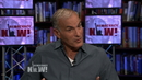 Norman Finkelstein on the Role of BDS & Why Obama Doesn't Believe His Own Words on Israel-Palestine