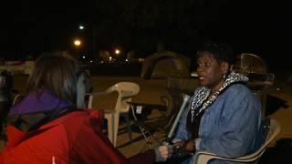 Bainport interviews 1