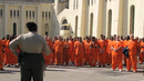 Prison_image