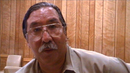 Exclusive: Native American Activist Leonard Peltier's Jailhouse Plea for Long-Denied Clemency