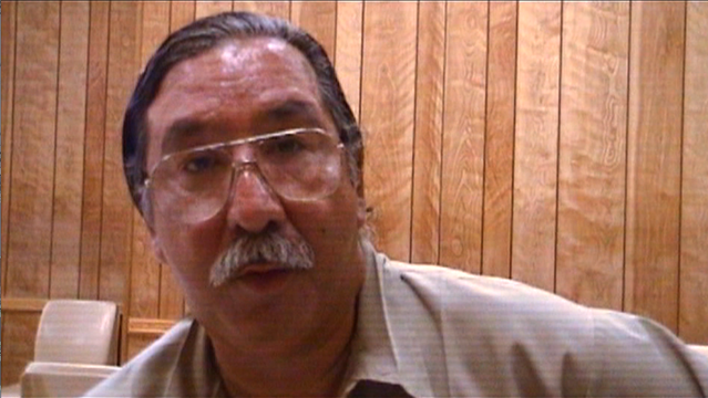 short case essay about leonard peltier Enjoy proficient essay writing and custom writing services provided by professional academic writers essays about the case against leonard peltier value excellent academic writing and.