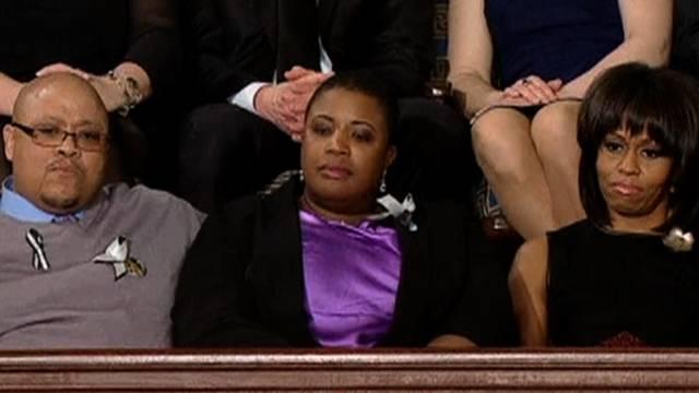 Michelle bigger