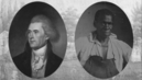 Untold History: More Than a Quarter of U.S. Presidents Were Involved in Slavery, Human Trafficking