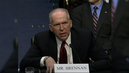 John Brennan Faces Calls to Resign After CIA Admits to Spying on Senate Torture Probe
