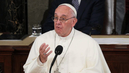 Buttons_popefrancis